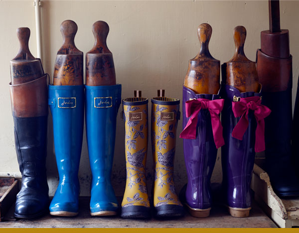 Shop Women's Wellies